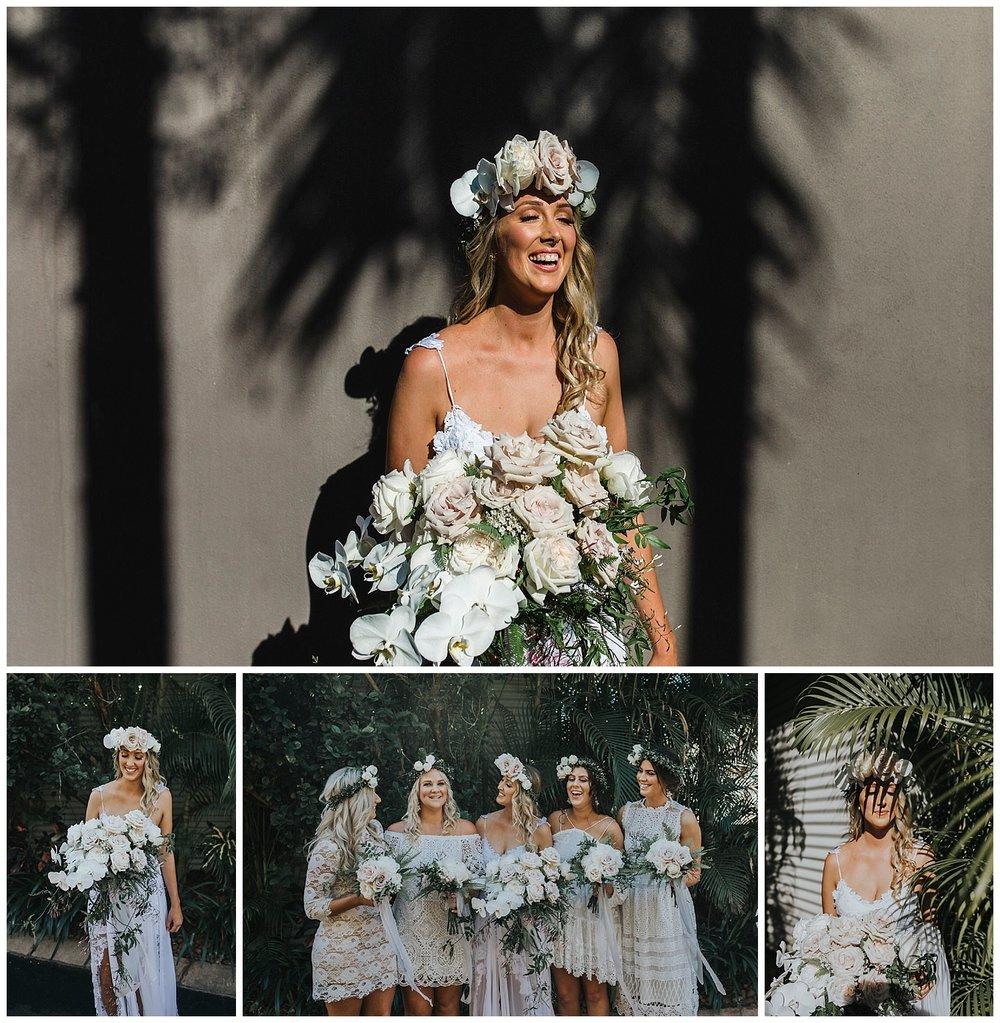 broome_wedding_keeper_creative_005.JPG