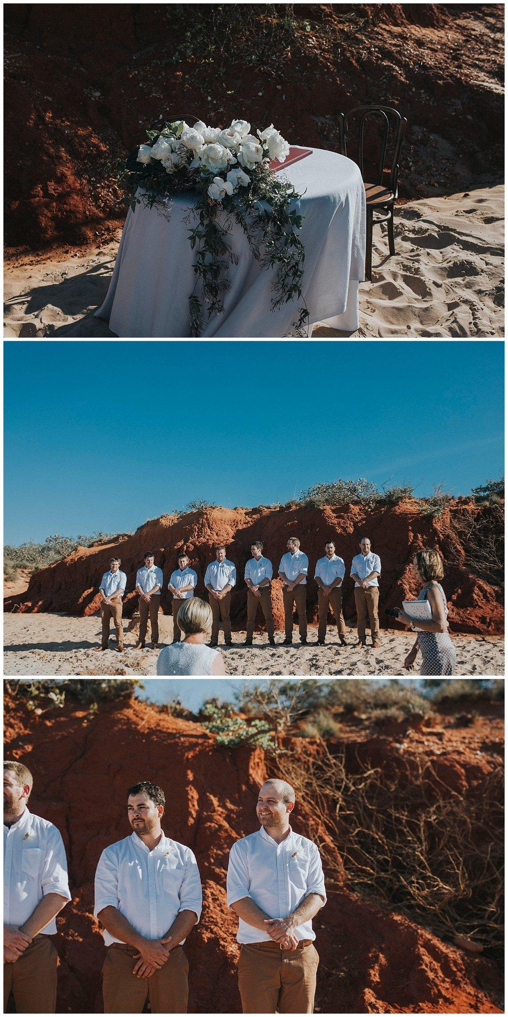 broome_wedding_keeper_creative_009.JPG