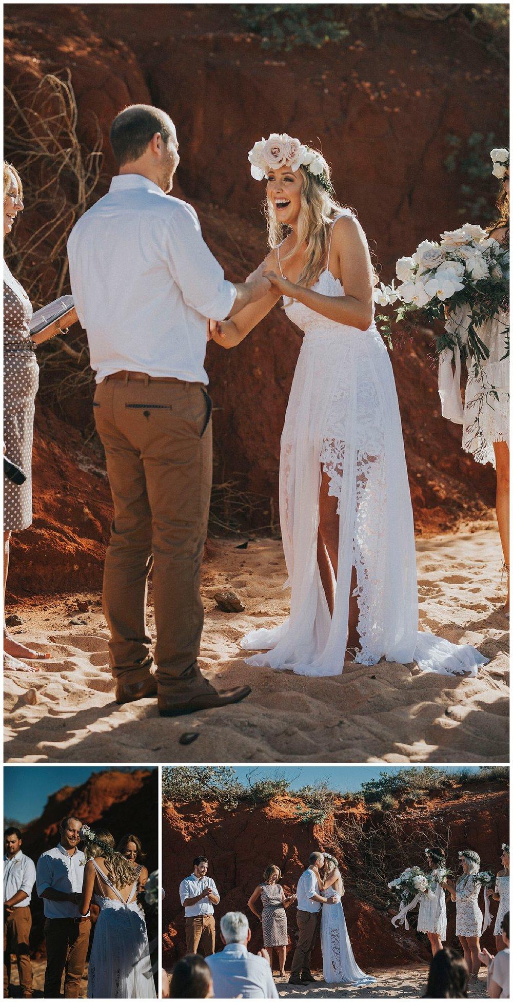 broome_wedding_keeper_creative_011.JPG