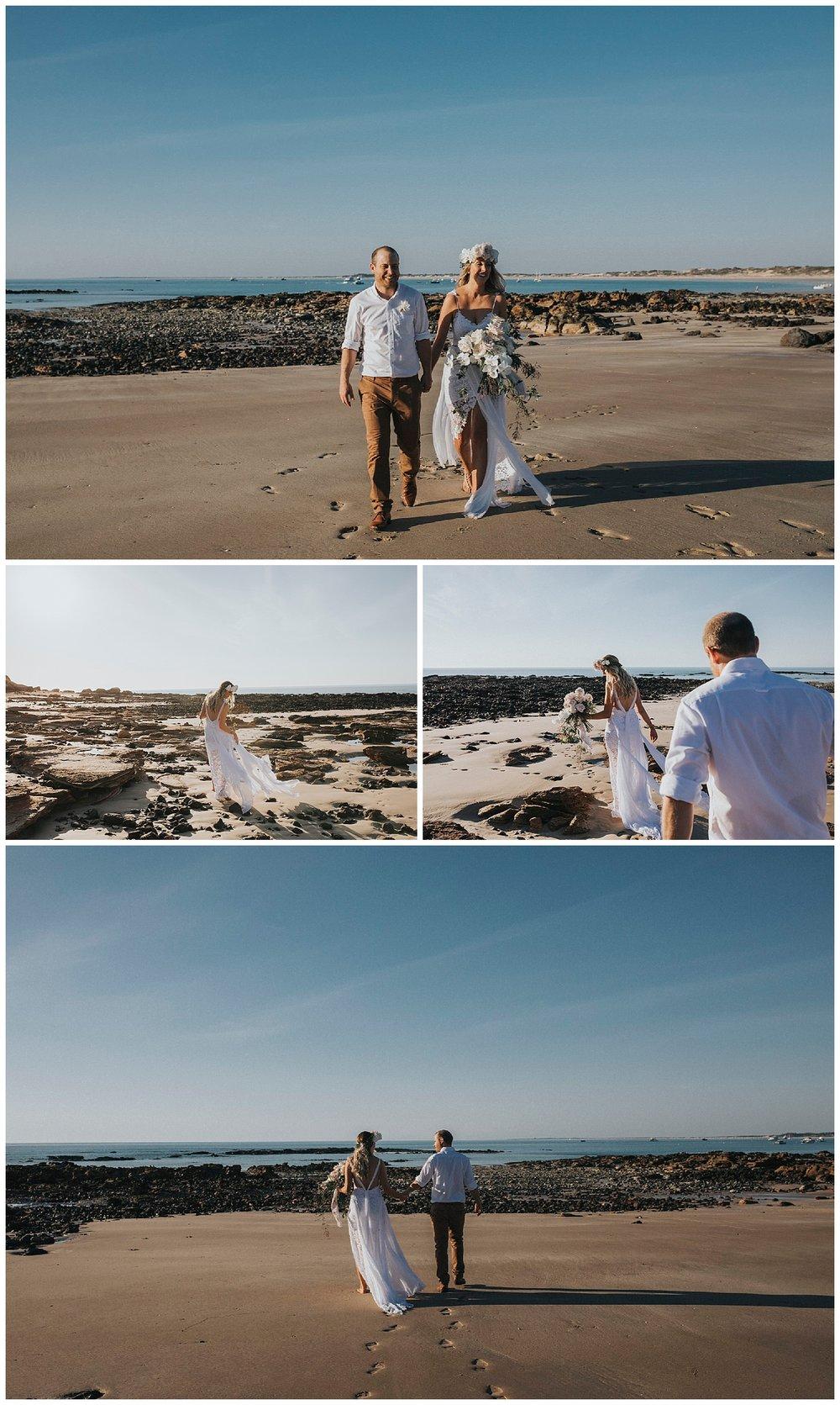 broome_wedding_keeper_creative_014.JPG
