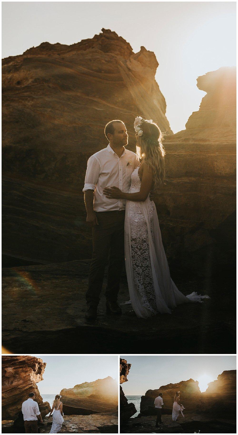 broome_wedding_keeper_creative_018.JPG