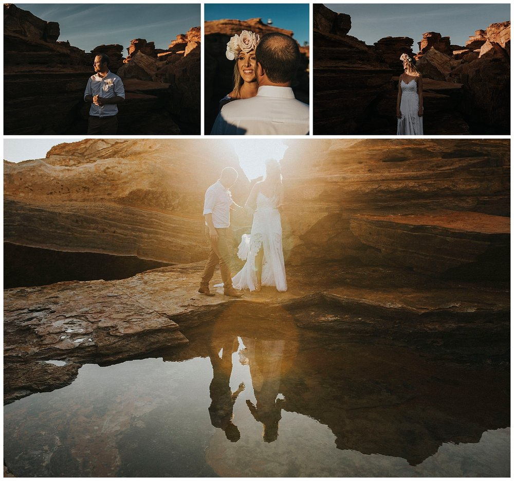 broome_wedding_keeper_creative_019.JPG