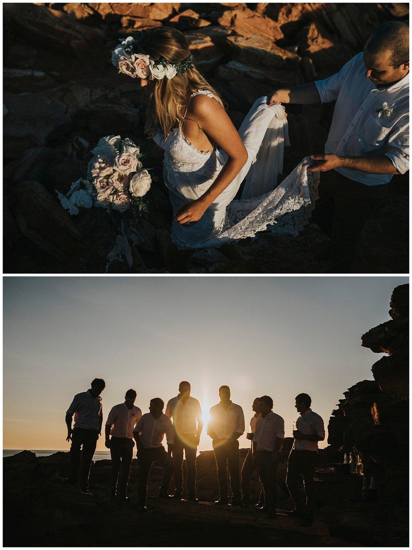 broome_wedding_keeper_creative_022.JPG