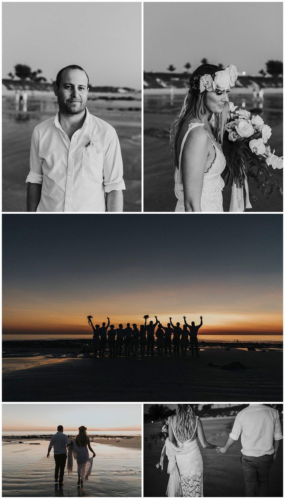 broome_wedding_keeper_creative_025.JPG