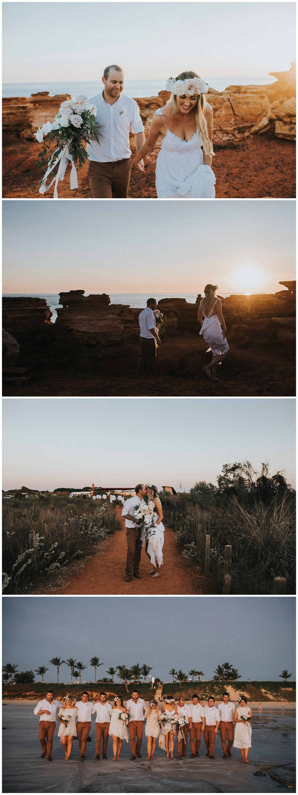 broome_wedding_keeper_creative_024.JPG