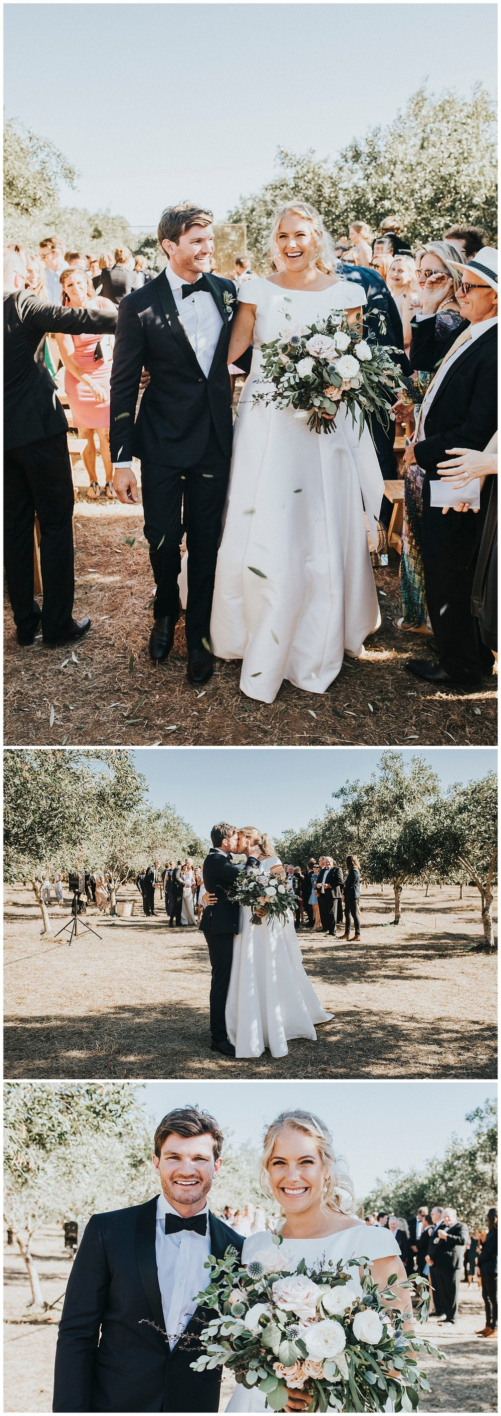 olio_bello_wedding_keeper_creative_015.JPG