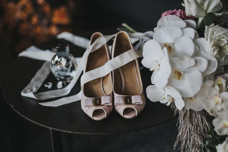 keeper_perth_wedding_photographer_02.JPG