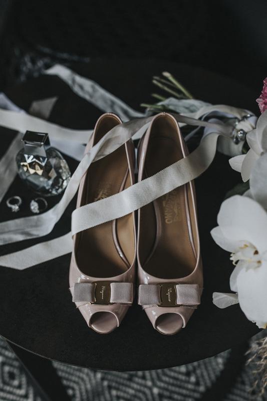 keeper_perth_wedding_photographer_03.JPG