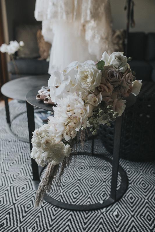 keeper_perth_wedding_photographer_04.JPG
