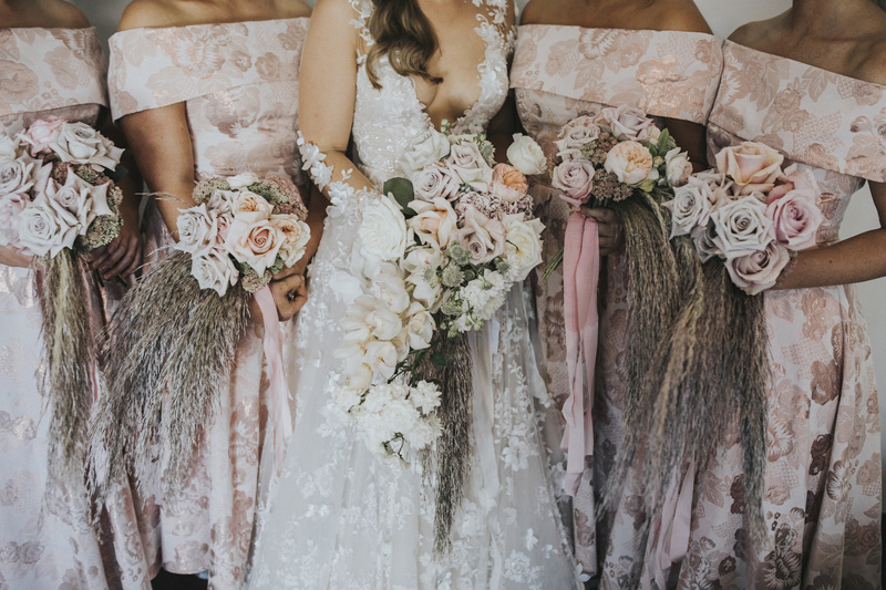 keeper_perth_wedding_photographer_07.JPG