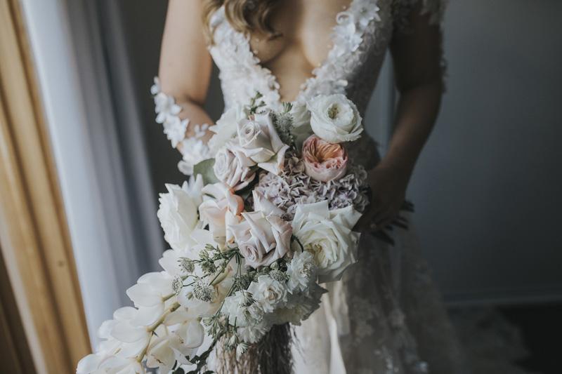 keeper_perth_wedding_photographer_09.JPG