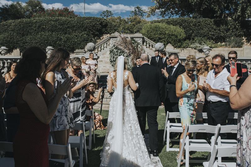 keeper_perth_wedding_photographer_18.JPG