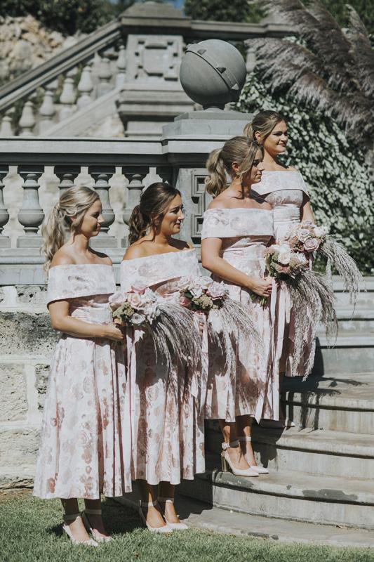 keeper_perth_wedding_photographer_19.JPG