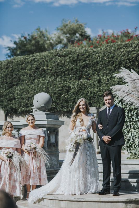 keeper_perth_wedding_photographer_20.JPG