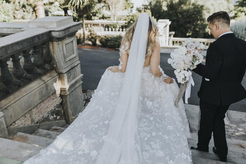 keeper_perth_wedding_photographer_26.JPG
