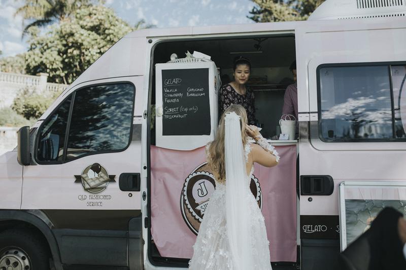 keeper_perth_wedding_photographer_28.JPG