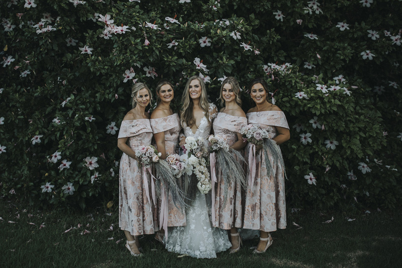 keeper_perth_wedding_photographer_30.JPG
