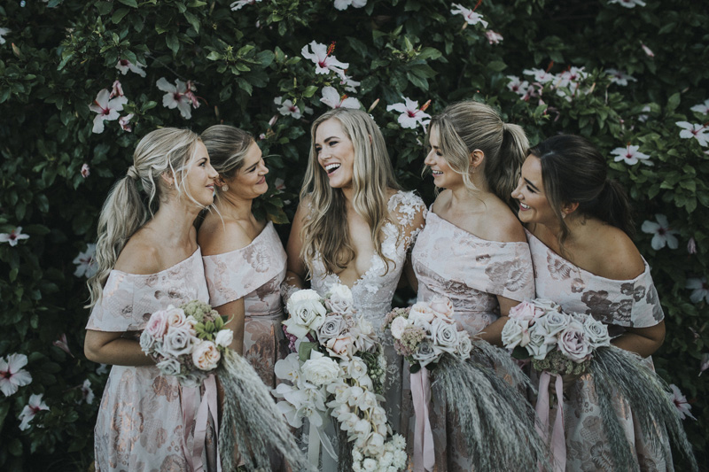 keeper_perth_wedding_photographer_31.JPG