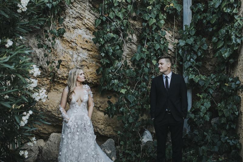keeper_perth_wedding_photographer_32.JPG