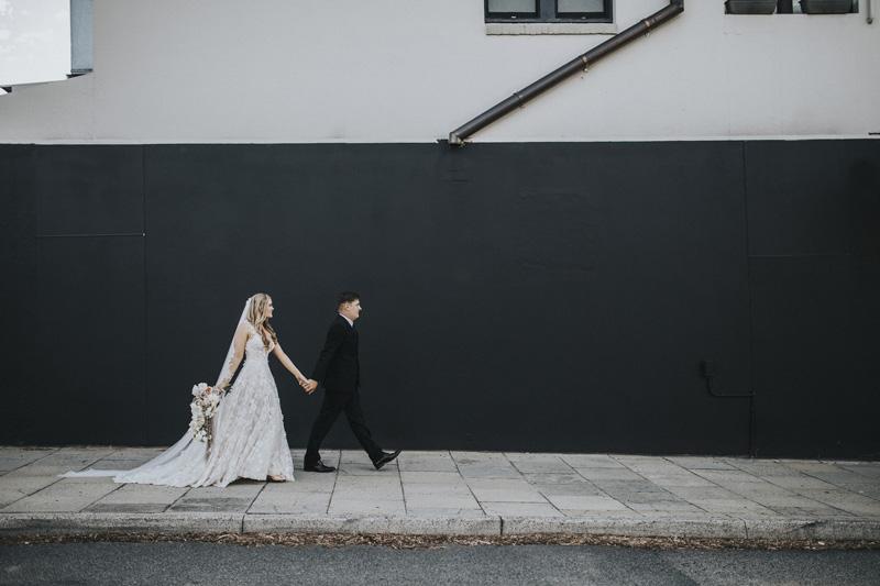 keeper_perth_wedding_photographer_34.JPG