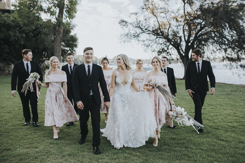 keeper_perth_wedding_photographer_33.JPG