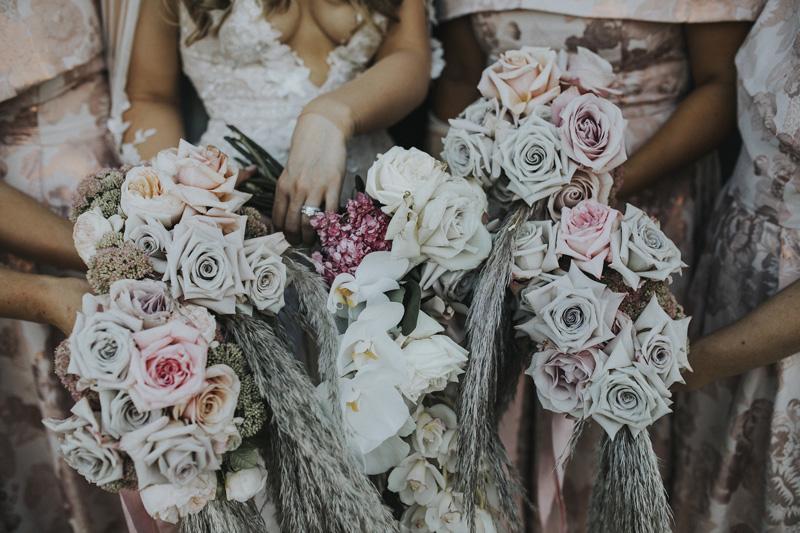 keeper_perth_wedding_photographer_35.JPG