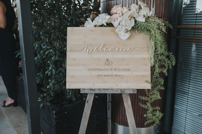 keeper_perth_wedding_photographer_42.JPG