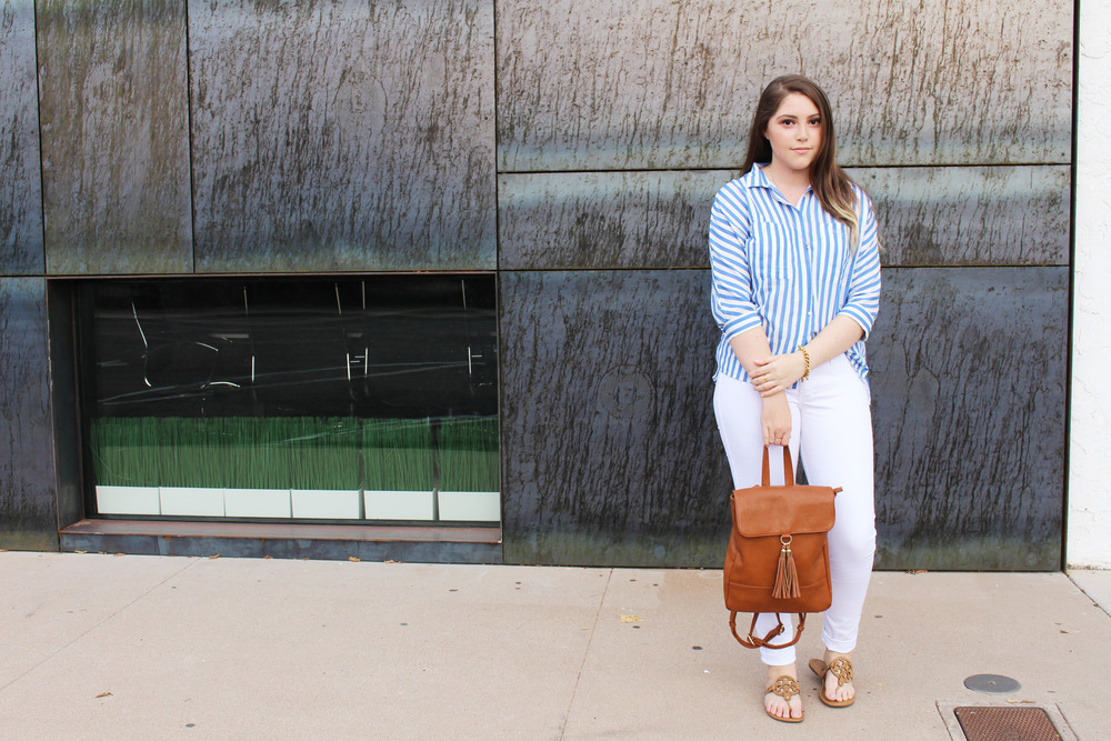 striped button down outfit.jpg
