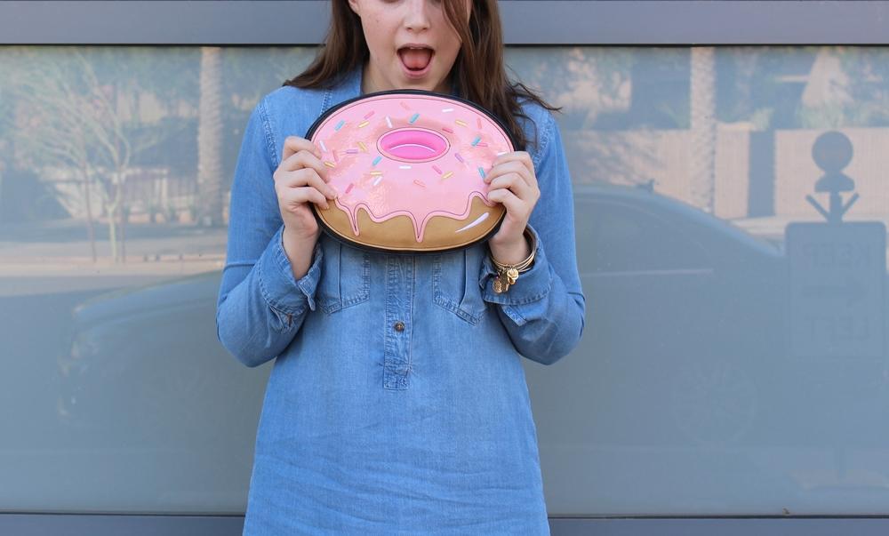 donut closeup.jpg