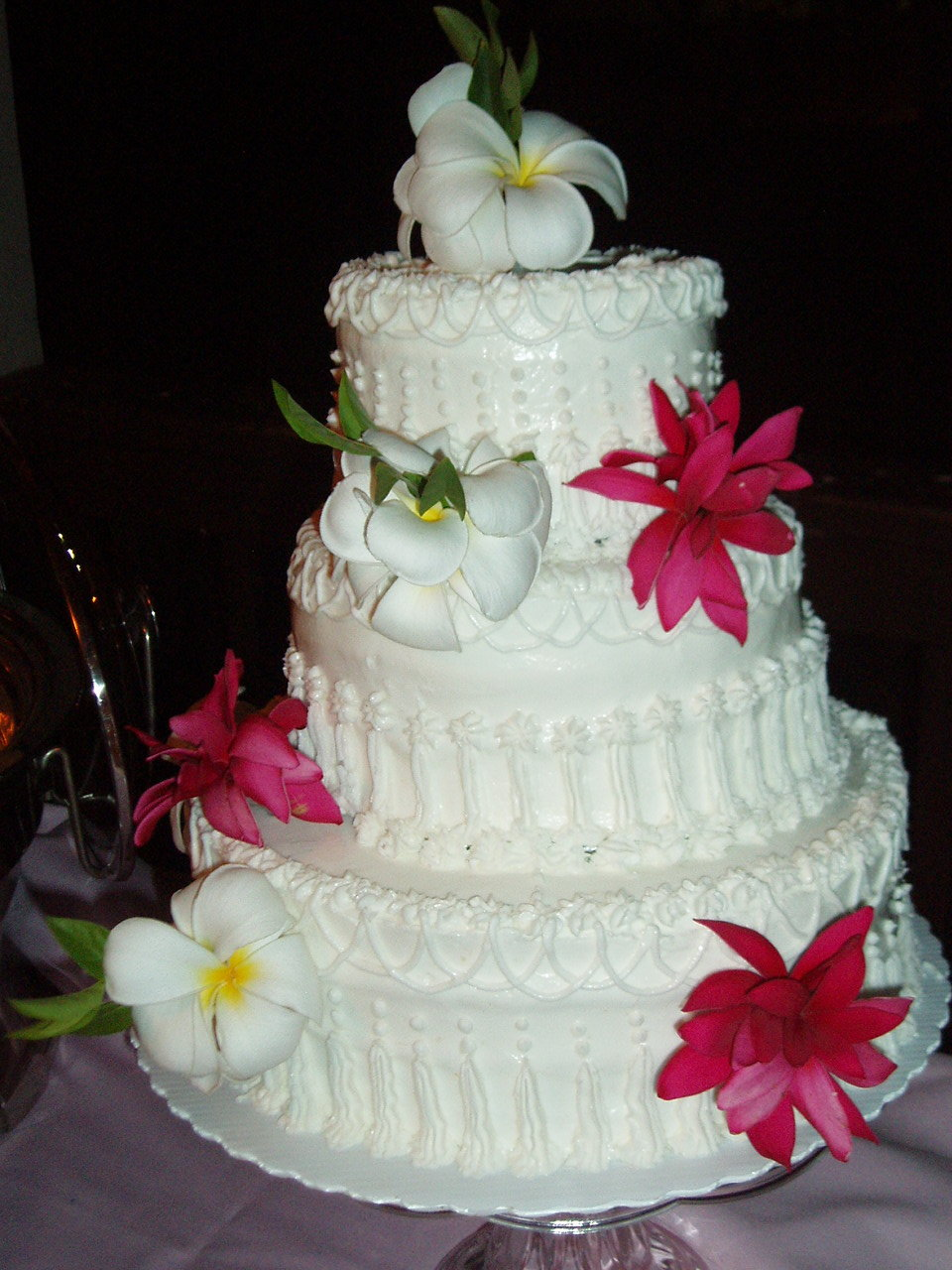 Cake royal decoration.JPG