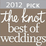 theknot-2012-pick.jpg