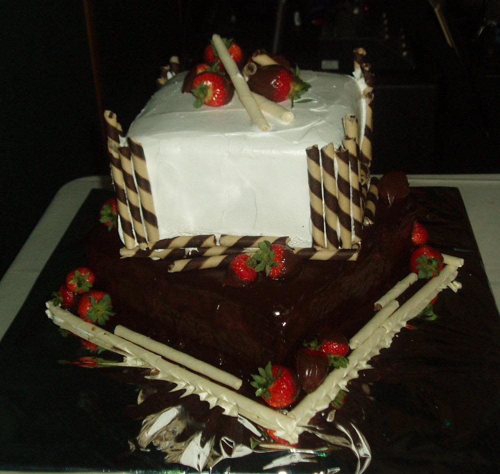 MulliganGanache and Strawberries.JPG