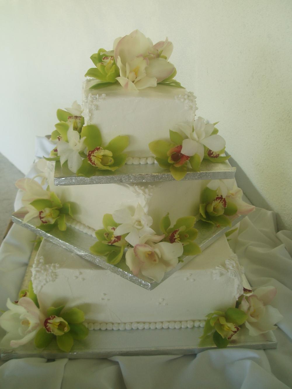 Cakes 011.JPG