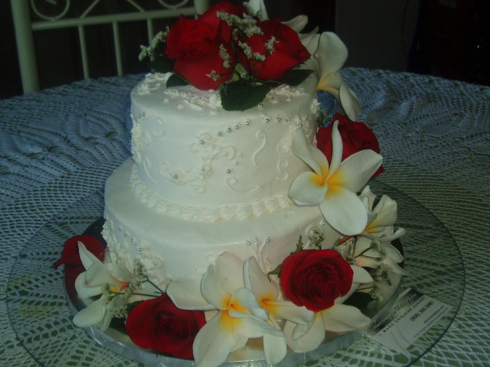 Cakes 012.JPG