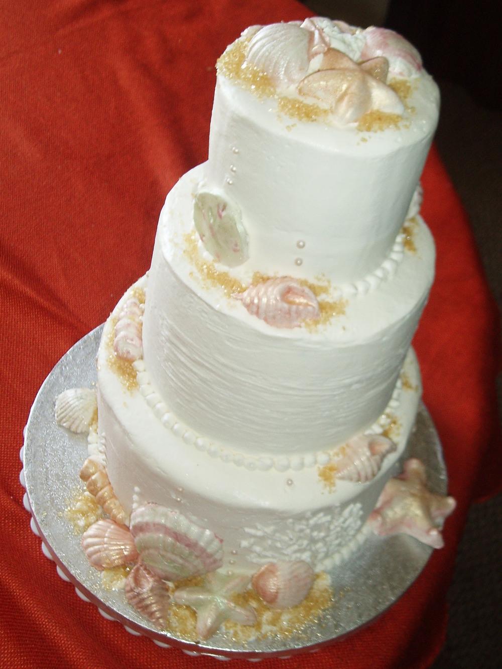 Cakes 018.JPG
