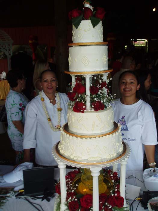 great-cake9.jpg
