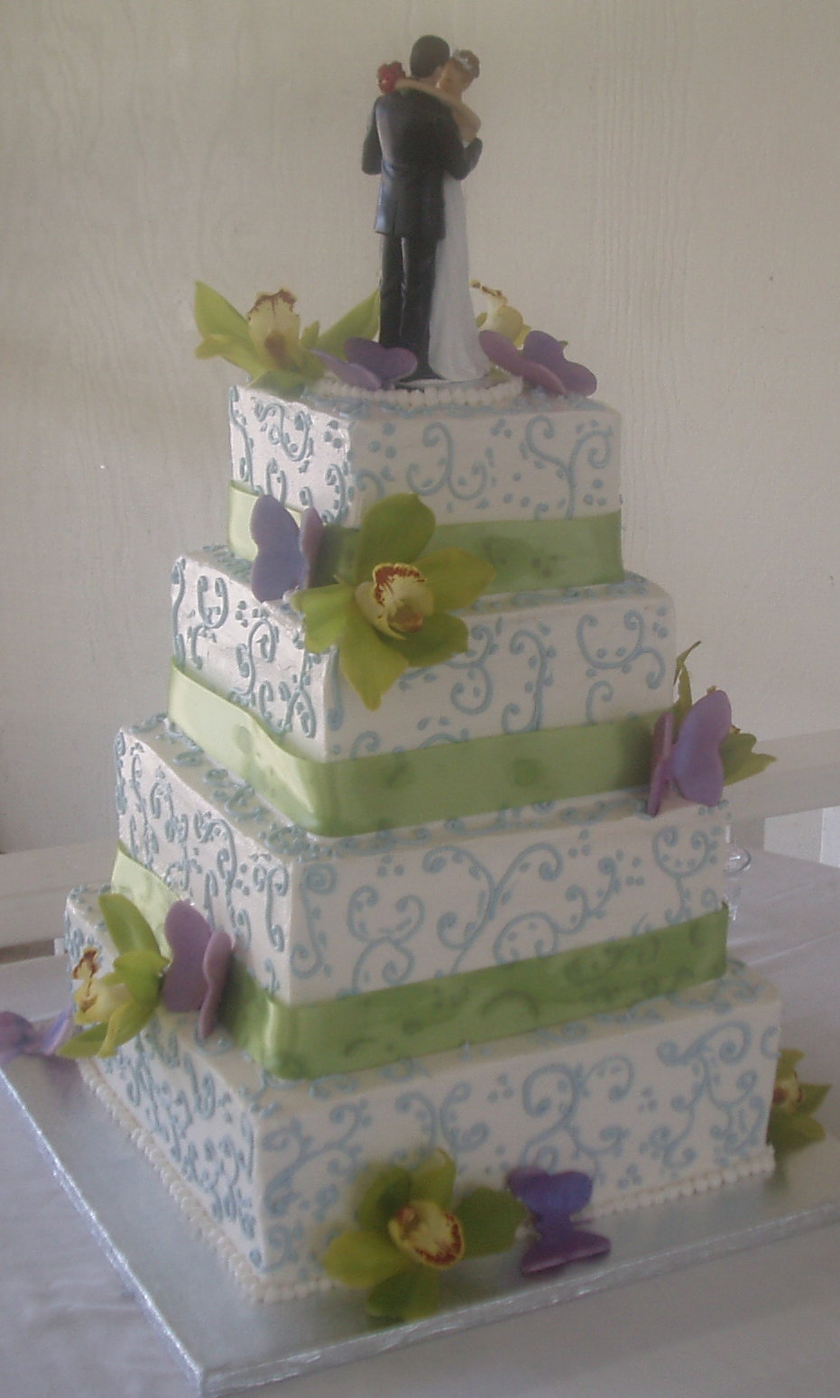 Cakes 012-001.JPG