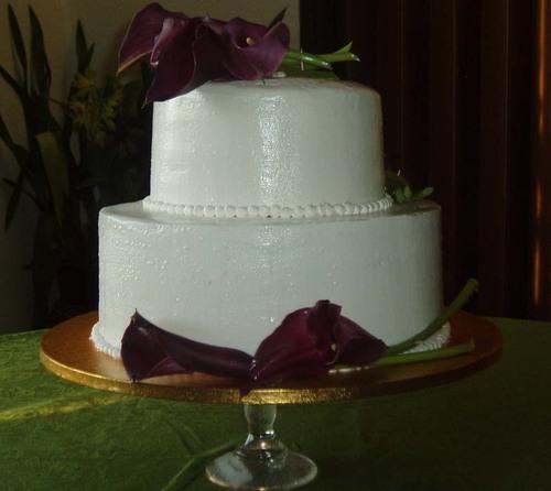 round-cake14 (1).jpg