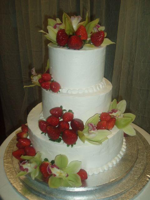 round-cake17.jpg