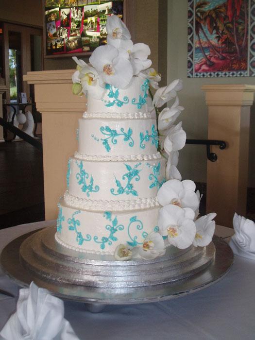 flower-cake32.jpg