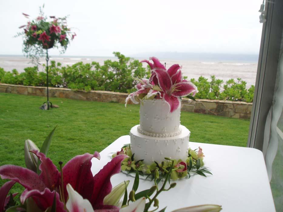 flower-cake21.jpg