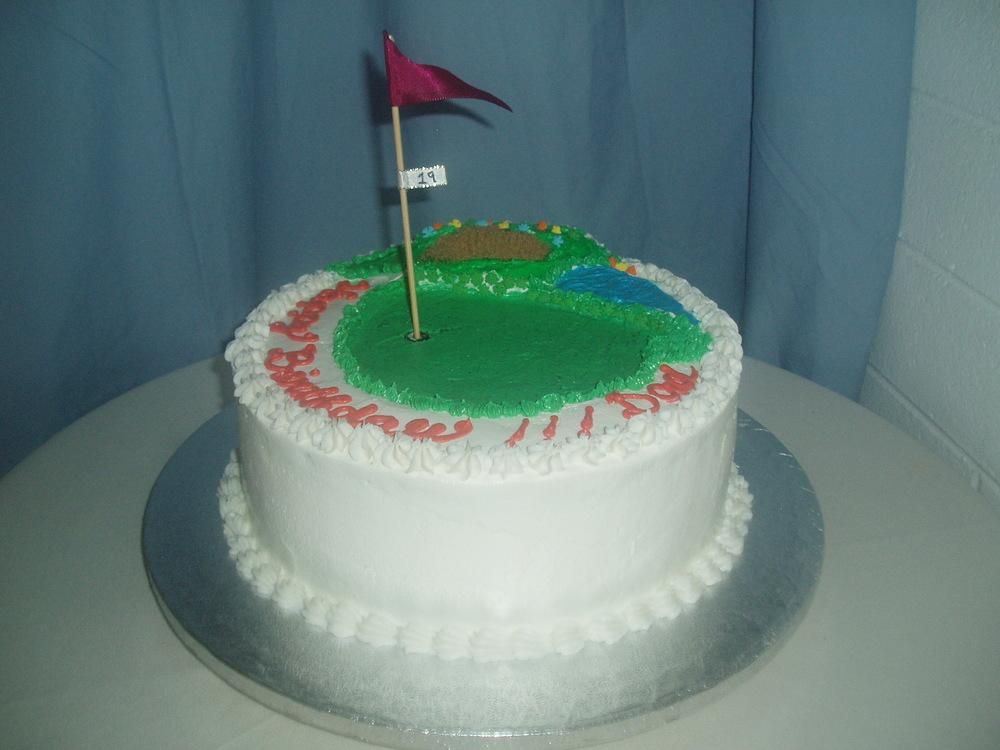 party golf.JPG