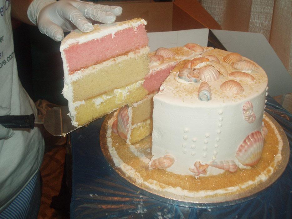 cakeslice18.jpg