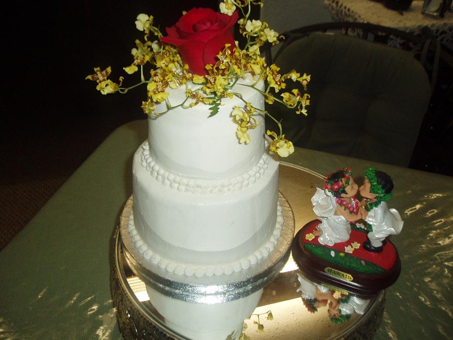 flower-cake18.jpg