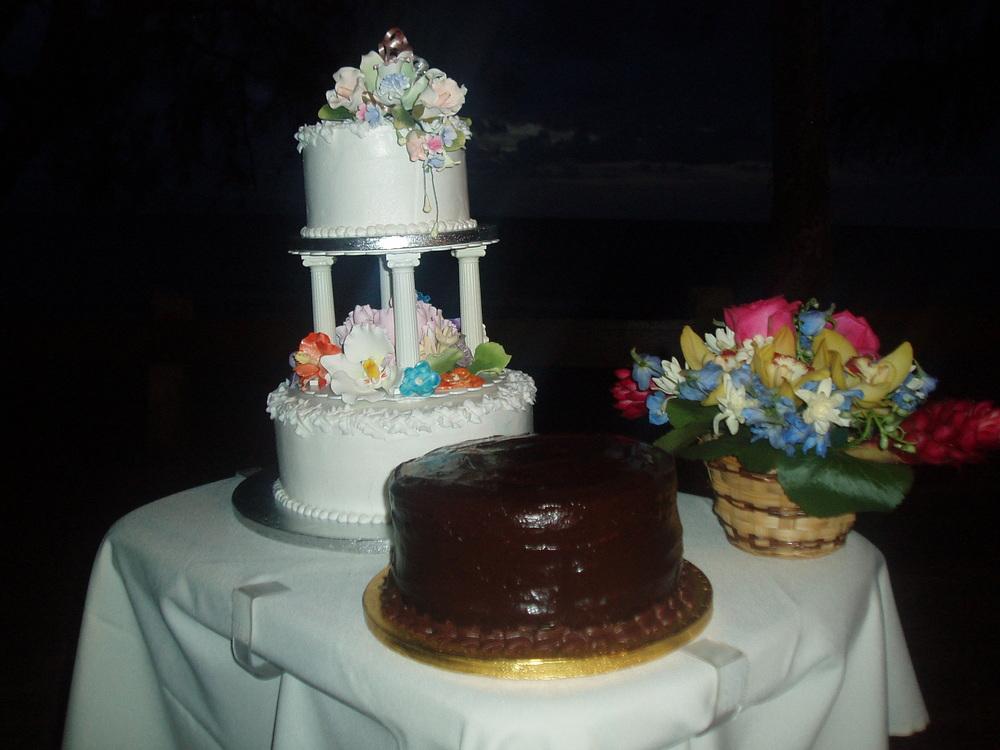 Cakes 008.JPG
