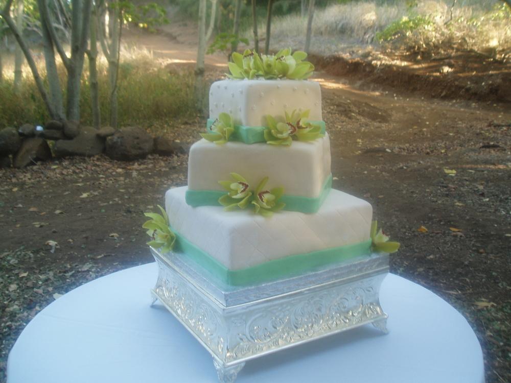 Cakes 013.JPG