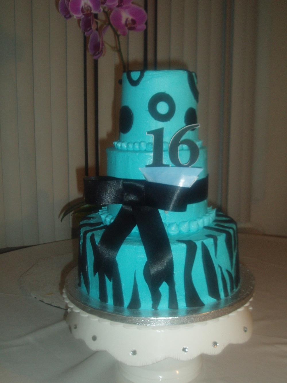 Cakes 004.JPG