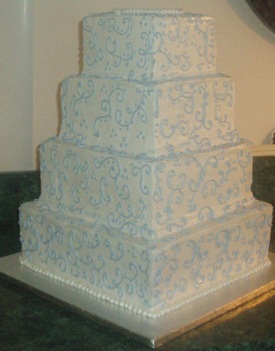 Cakes 006 (1).JPG