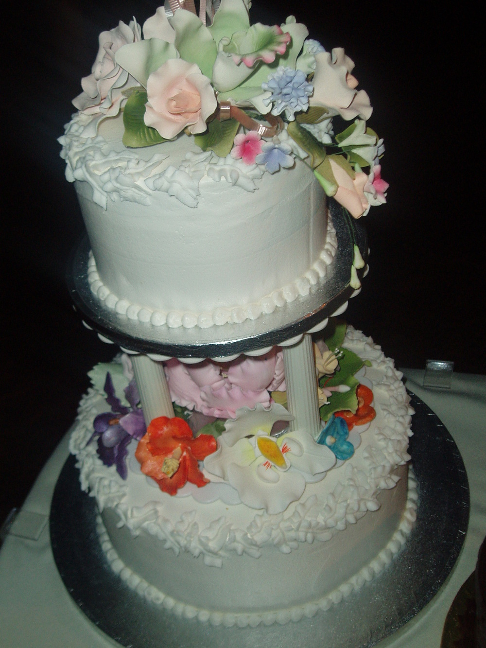 Cakes 010.JPG