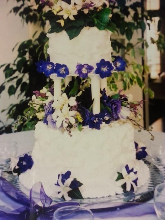 violet 2tmaj.jpg